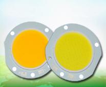 LED荧光粉硅胶